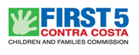 First Five Contra Costa