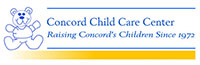Concord Childcare Center